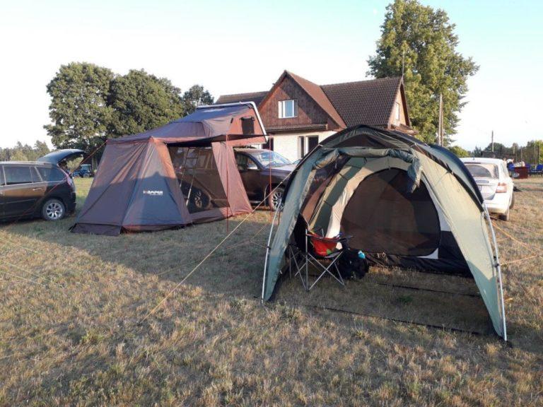 auto jumta telts ee