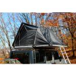 auto jumta telts 5