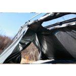 auto jumta telts hd