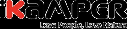 auto jumta telts logo