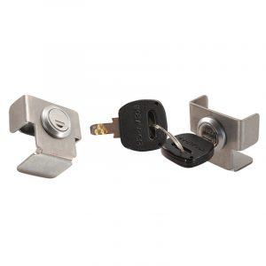 5_Mounting_bracket_locks_2048x2048-800x800