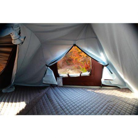auto jumta telts wdjw
